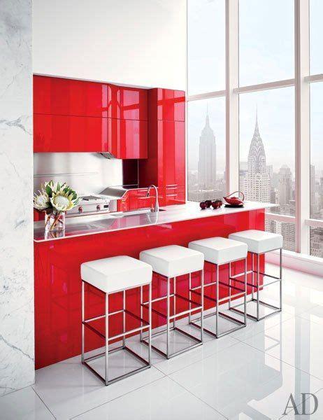 cool nyc kitchen design