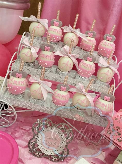 pink and silver table 17 best images about mickey minnie mouse theme on