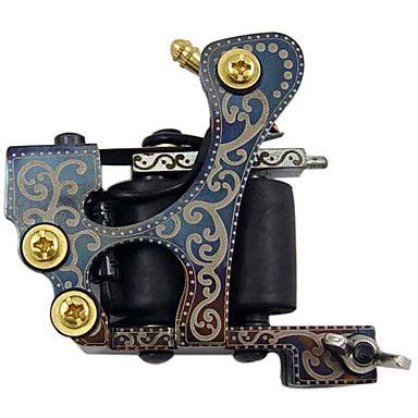 tattoo liner throw best 25 tattoo machine ideas on pinterest custom tattoo