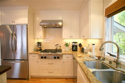Houzz Kitchens White Cabinets White Kitchens Houzz White Kitchen Cabinets Houzz Kitchen Design Ideas With White Kitchens