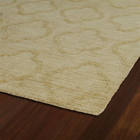 Yellow Area Rug Kaleen Imprints Modern Ipm02 28 Yellow Area Rug Payless