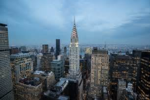 The Chrysler Building Nyc Top 10 Secrets Of The Chrysler Building In Nyc Untapped