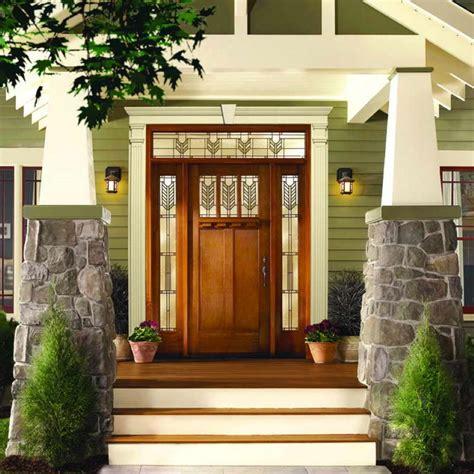 front door pergola pergola design ideas front door pergola stunning white pergola with accent idea