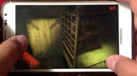 horor apk 3d japanese horror