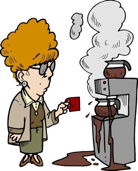 Kaos Coffee Makes Me Tweet stewart rnews2me