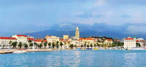 best of dubrovnik best of dalmatia 2017 split dubrovnik cruise croatia