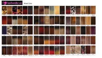 weave color chart saga gold 100 remi human weave saga gold remy yaky