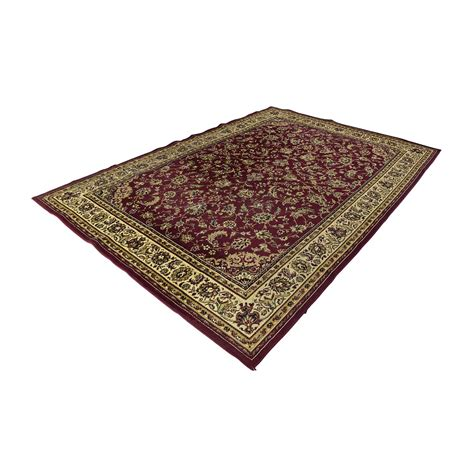 used furniture and rugs 82 overstock overstock area rug decor