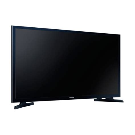 Led Samsung Tv samsung led 32 quot tv hd smart wireless 32j4303 cairo