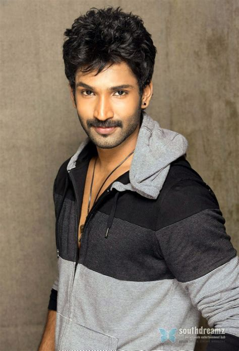 actor aadhi movie list tamil tamil actor aadhi photoshoot stills 22 171 south indian