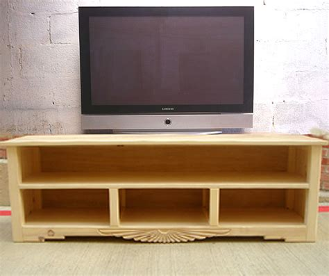 woodworking tv woodworking plans flat screen tv stand free pdf