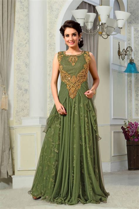 modern dress design stunning designer frocks for party 2017 2018 hijabiworld
