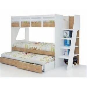 Cheap Bed Frames Sydney Ikea Loft Bed Size Beds Gumtree Australia Vincent