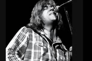 45 years ago chicago s peter cetera attacked by marines