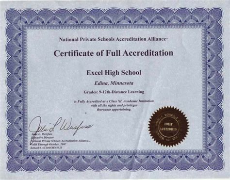 highschool diploma for adults highschool diploma programs for adults he didn t want