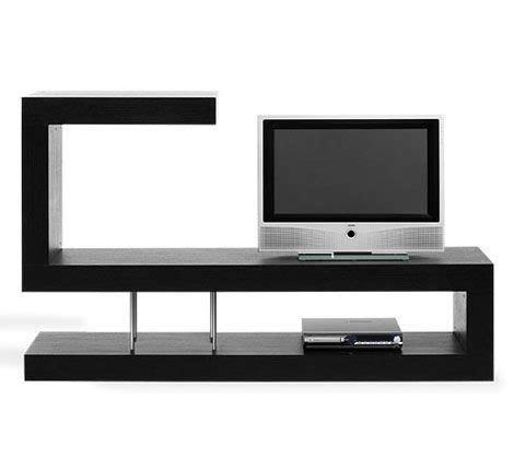 Rak Tv Mini 60 model rak tv minimalis desainrumahnya