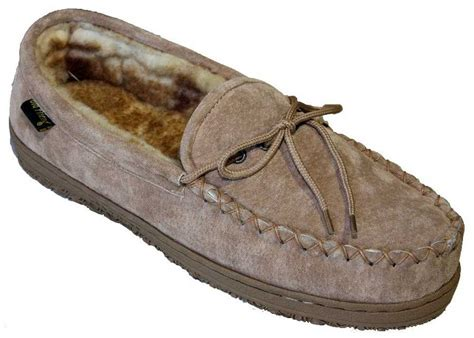 where to buy friend slippers mens wide moccasin slippers 28 images dr keller