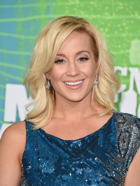 Kellie Pickler Hairstyles by Kellie Pickler Haircut 2013 Design Hairstyle