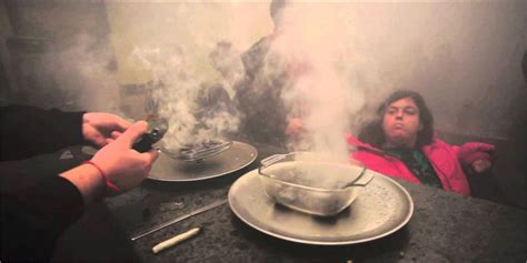 how to hotbox your bathroom hotbox 101 what you need to know