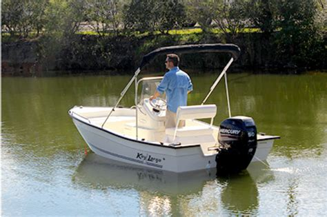 best aluminum fishing boats reviews top 10 new fishing boats for under 20 000 boats