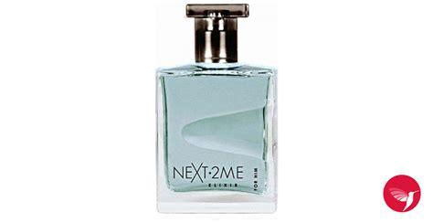 Parfum Jafra next2me jafra cologne a fragrance for 2014