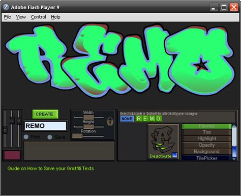 tattoo designing software graffiti graffiti creator app