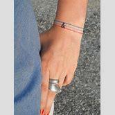 tungsten-bracelet-for-men
