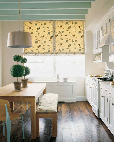 kitchen valance kitchen traditional with checkerboard kitchen valance kitchen traditional with checkerboard