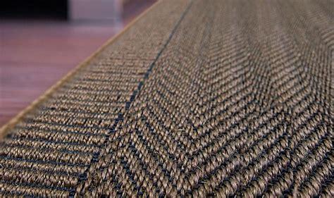 teppich sisal sisal teppich natur teppich 100 sisal fischgr 228 t ebay