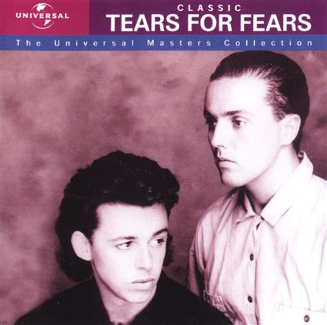 best tears for fears songs tears for fears classic cd at discogs