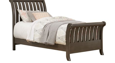 32 quick tips regarding beds sets for sale beds sets for sale bedroom furniture bedroom santa cruz gray 3 pc twin sleigh bed