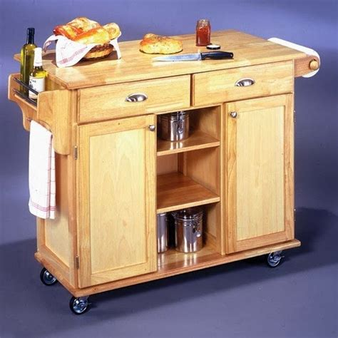 kitchen cart islands kitchenislandsplus com kitchen island features shelves