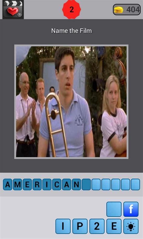 romantic comedy film quiz romcom movie quiz romantic comedy celebrities guess the