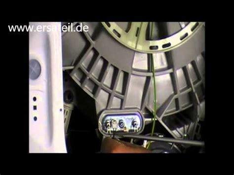 Siemens Siwamat Xl 1280 6529 by Guide Das Austauschen Dem Heizelement In