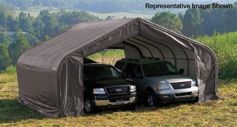 Rv Carport Kits Carports Metal Carport Kits Garage Kits Metal Building Rv
