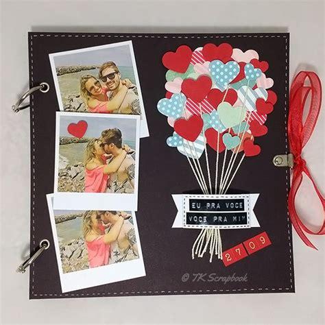 scrapbook album layout 193 lbum de fotos em scrapbook vis 227 o geral da decora 231 227 o