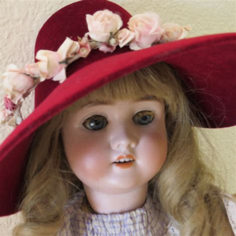 bisque doll value antique porcelain dolls search engine at search