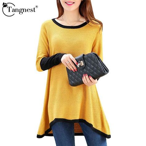 Sweater Dc Dcsc Hitam M5ac 590 best sweaters images on s jumpers pullover sweaters and sleeve