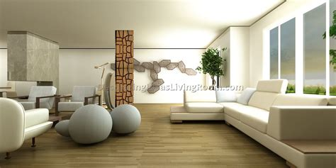 zen inspired zen style living room modern house