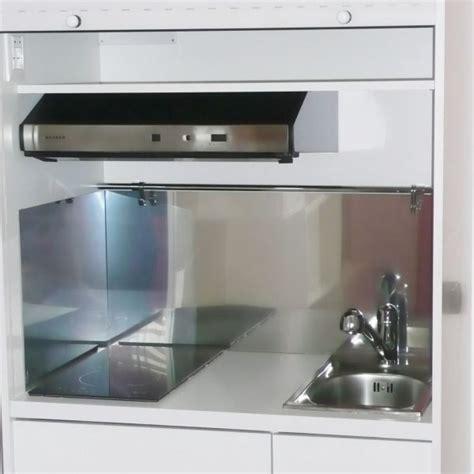 cucine compact cucina armadio a scomparsa compact 094 vivilospazio