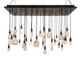 Rustic Style Chandeliers Industrial Chandelier Rustic Lighting Modern Chandelier