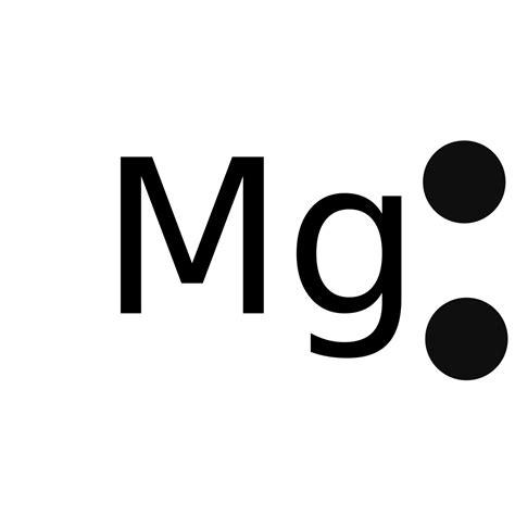 mg dot diagram original file svg file nominally 600 215 600 pixels