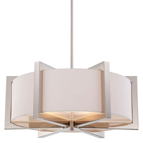 dining room drum chandelier rectangular drum shade chandelier for a dining room
