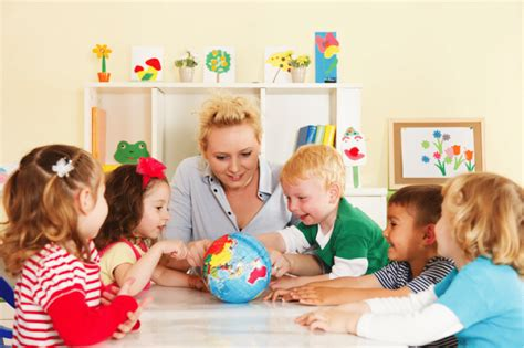 essential communication skills for early childhood assistants national academy of health and