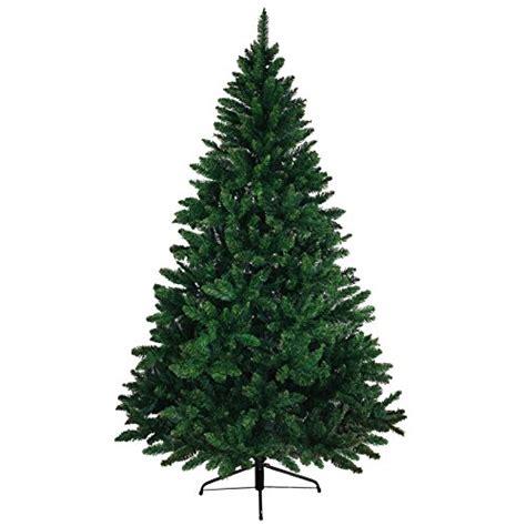 k nstlicher christbaum aldi aldi k 252 nstlicher weihnachtsbaum casa deco k nstlicher weihnachtsbaum aldi s d f r 89 aldi