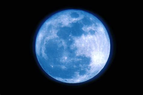 Image Gallery Luna Llena Azul | image gallery luna llena azul
