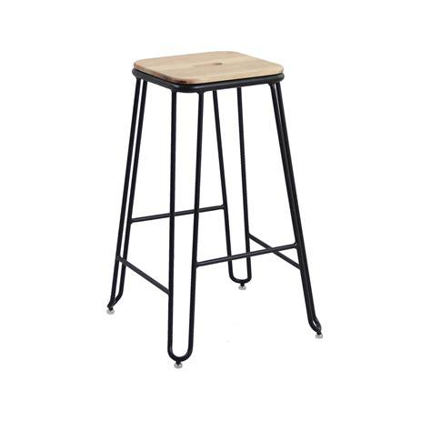 modern counter stools australia modern bar stools perth kitchen island with stools