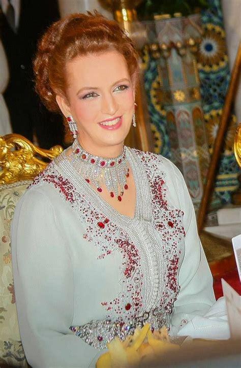 princess lalla salma morocco 76 best morocco lalla salma images on pinterest royal