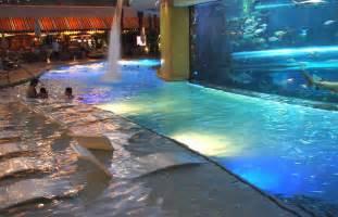 Bay Lake Tower Floor Plan World S Most Amazing Hotel Swimming Pools Huntto Com