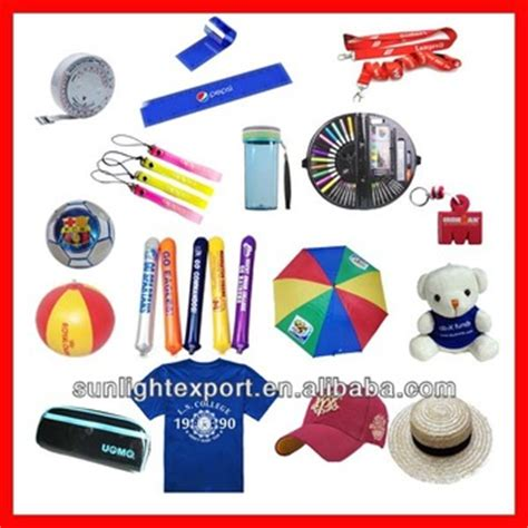 Cheap Giveaway Items - wholesale all kinds of company gifts items cheap giveaway gifts buy giveaway gifts